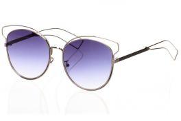 Солнцезащитные очки, Женские очки 2020 года 3015black