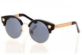 Солнцезащитные очки, Женские очки 2020 года 2329black