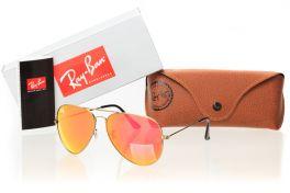 Солнцезащитные очки, Модель 3026D-pink-bronze