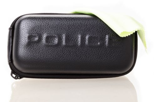 Женские очки Police 8669c-oh12-W