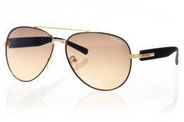 Солнцезащитные очки, Женские очки Модель 317c18