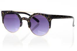 Солнцезащитные очки, Женские очки 2020 года 12005leo