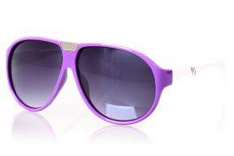 Солнцезащитные очки, Мужские классические очки 399c5