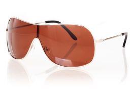 Солнцезащитные очки, Водительские очки M02