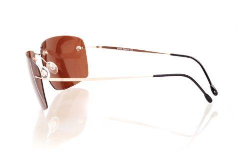 Водительские очки L02
