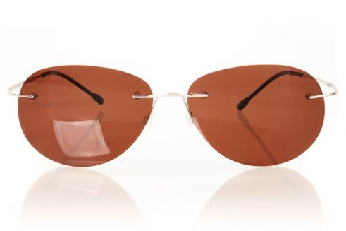 Водительские очки L03