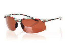 Солнцезащитные очки, Водительские очки S01KG