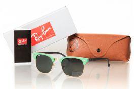 Солнцезащитные очки, Модель 3016c3-p