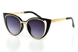 Солнцезащитные очки, Женские очки 2020 года 8124bl