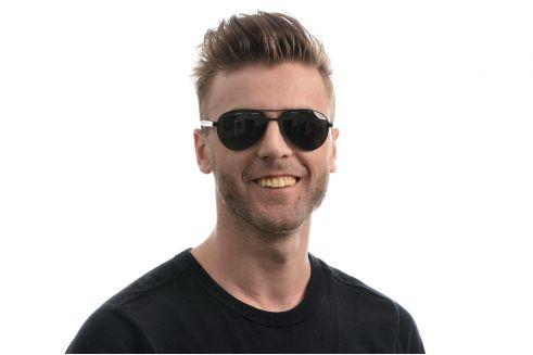 Мужские очки Prada 8508b
