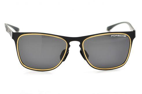 Мужские очки Porsche Design 8755bb