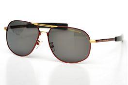 Солнцезащитные очки, Мужские очки Porsche Design 8735r
