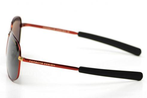 Мужские очки Porsche Design 8735r