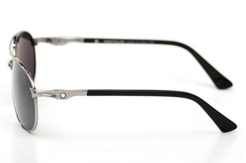 Мужские очки Montblanc 2956gr