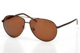 Солнцезащитные очки, Мужские очки Gucci 1027br