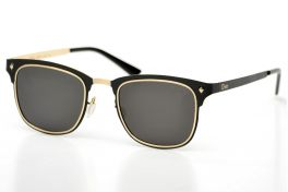 Солнцезащитные очки, Мужские очки Dior 0152bg-M