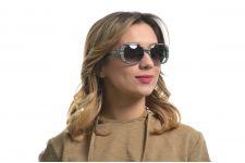 Женские очки Bvlgari 8077-5155