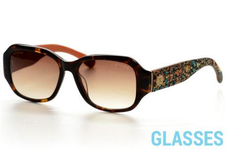 Женские очки Chanel 5240c714