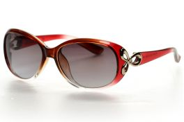Солнцезащитные очки, Женские очки Bolon 2041c41