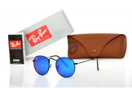 Солнцезащитные очки, Модель 3447blue-b