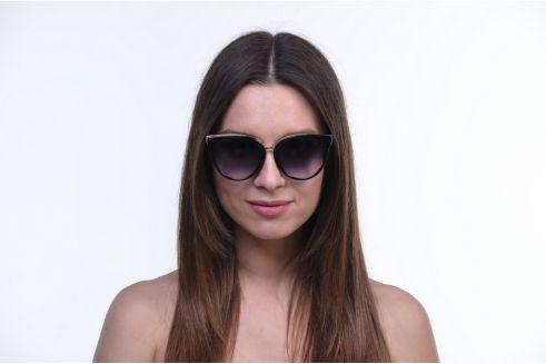 Женские классические очки 2022c1