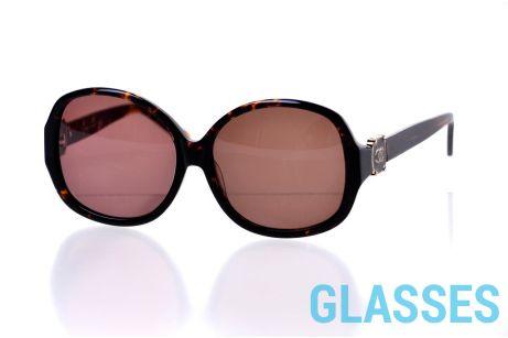 Женские очки Chanel 5174c714