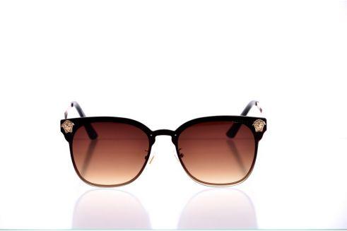 Женские очки 2020 года 1953brown