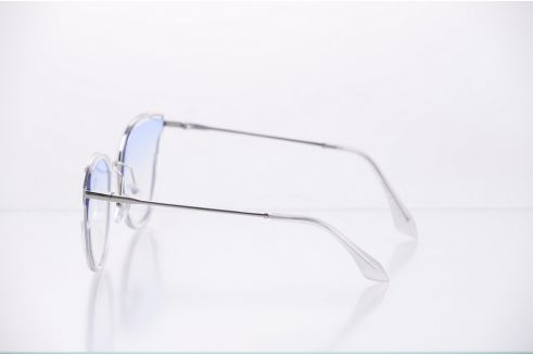 Женские очки 2020 года js106blue