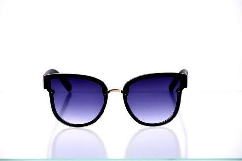 Женские очки 2020 года 8167c1