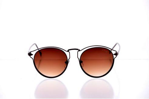 Женские очки 2020 года 17048brown