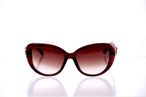 Женские классические очки 8044-8111