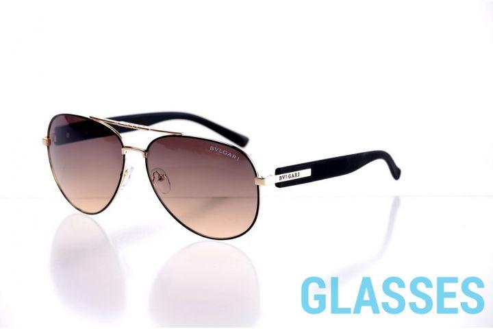 Женские очки капли 317c20-W