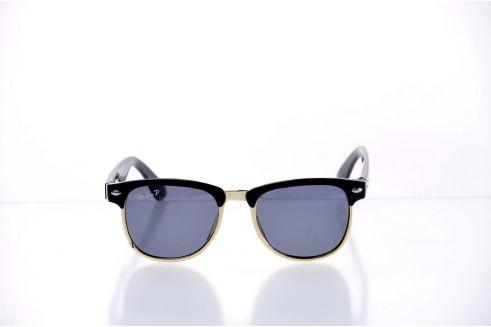 Детские очки rb001c1