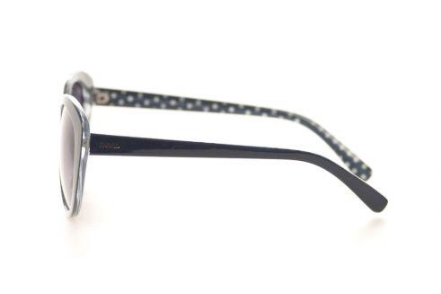 Женские очки Invu T2508B