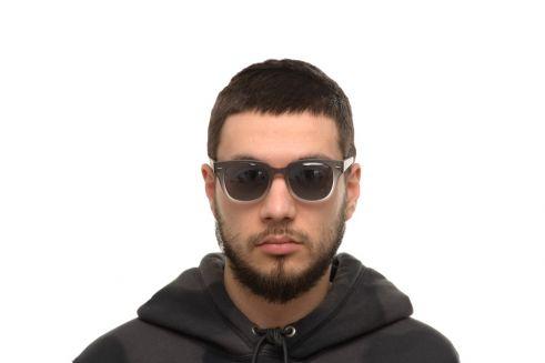 Мужские очки Invu T2400B
