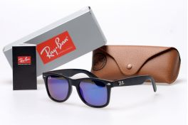 Солнцезащитные очки, Ray Ban Wayfarer 2132a999