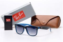 Солнцезащитные очки, Ray Ban Wayfarer 2140a223