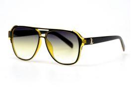 Солнцезащитные очки, Женские очки 2020 года 1357c4