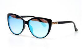 Солнцезащитные очки, Женские очки 2020 года 3935blue