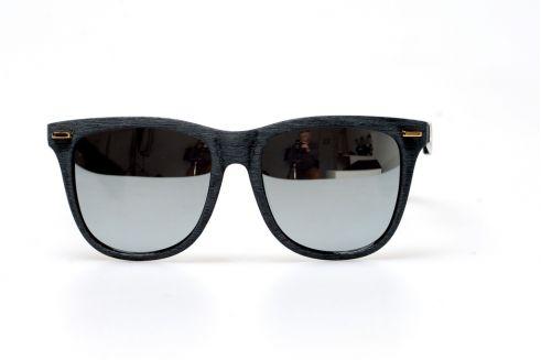 Детские очки 1026m01z