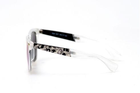 Детские очки 1026m07
