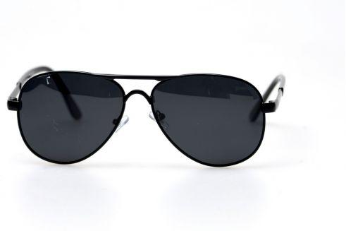 Водительские очки 9915c2