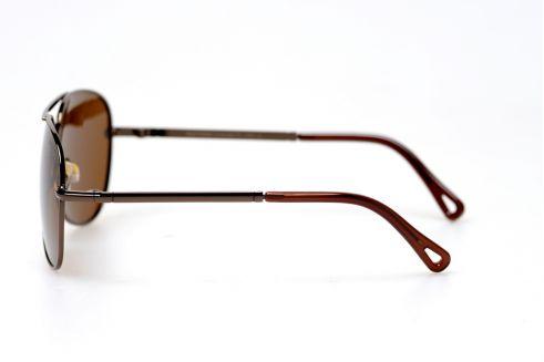Водительские очки 8822c4