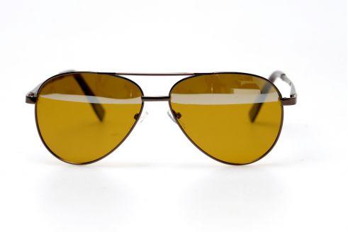 Водительские очки 8880c1