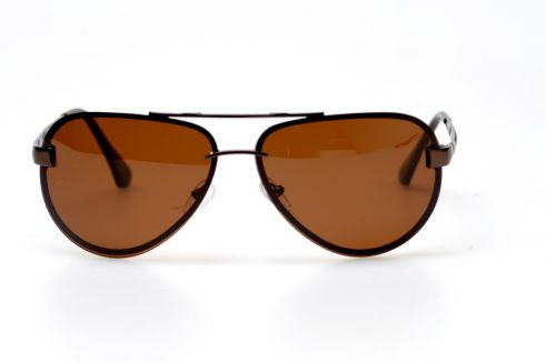 Водительские очки 9856c2