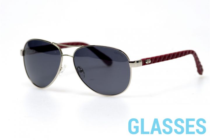 Женские очки Chanel 4214