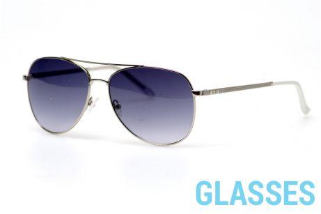Женские очки Dior 0177ss-W