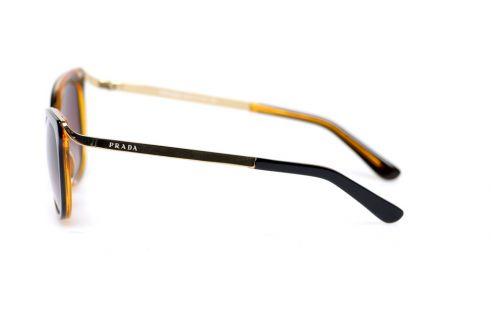 Женские очки Prada spr81ts