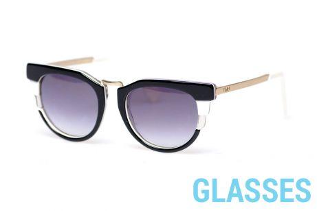 Женские очки Fendi ff0063s-mvrhd