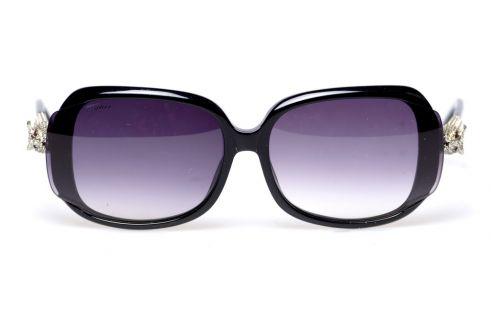 Женские очки Cartier ca0612c1